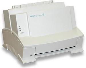 HP LaserJet 5L (C3941A) Printer Service Repair Manual