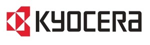Kyocera FS-1600 / FS-1600+ Page Printer Parts Catalogue