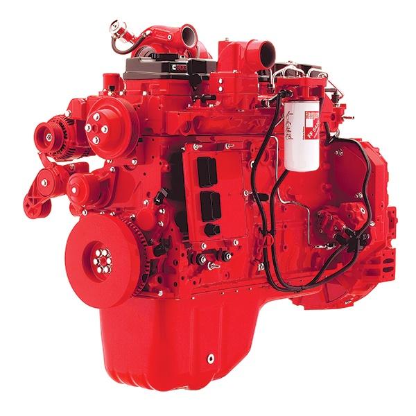 Isb Engine Fuel Diagram - Trusted Schematic Diagrams •