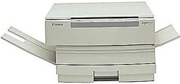 Canon NP6012/NP6012F/NP6212 PARTS CATALOG