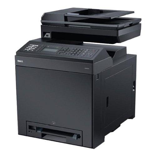 dell 2355dn mono laser printer service repair manual rh sellfy com Service Manual Dell Dimension dell 1720 printer service manual