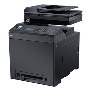 Dell 2355dn Mono Laser Printer Service Repair Manual