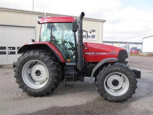 case mx100 mx110 mx120 mx135 series tractors servic rh sellfy com Case 444 Garden Tractor case ih mx 120 service manual