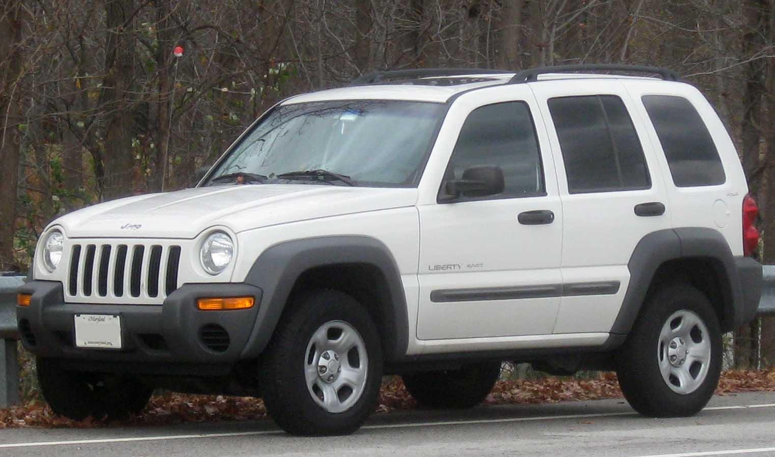 jeep liberty kj service repair manual 2002 2006 downlo rh sellfy com 2004 Jeep Liberty Limited 2004 Jeep Liberty Columbia Edition