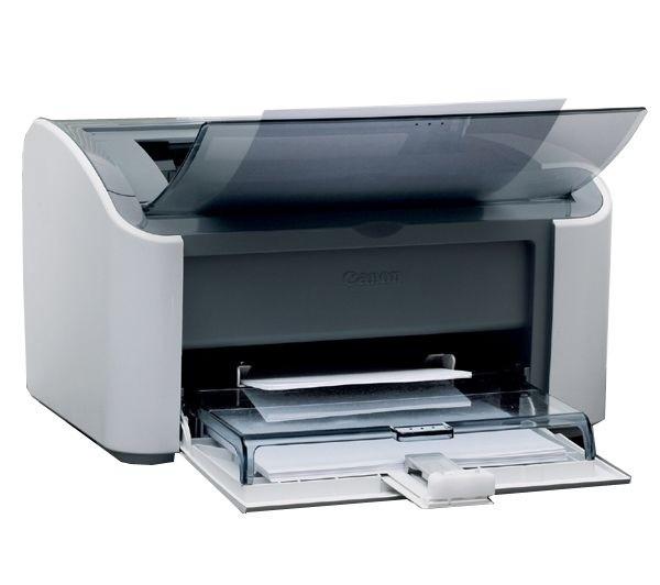 Canon LBP-3000/LBP-3000B/LBP-2900/LBP-2900i/LBP-2900B laser beam printer PARTS CATALOG