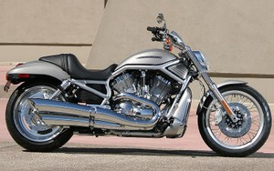2008 HARLEY DAVIDSON VRSC MOTORCYCLE SERVICE REPAIR MANUAL & Electrical Diagnostics Manual