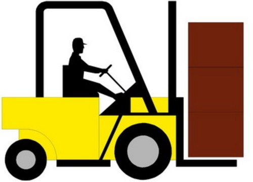 hyster challenger h45xm h50xm h55xm h60xm h65xm fo rh sellfy com Hyster Forklift Diagram Hyster Forklift Manual