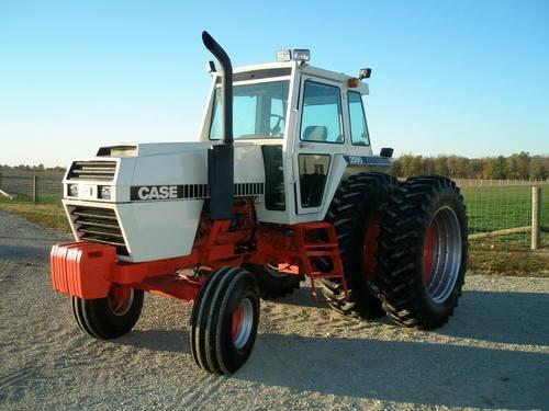 case international 2090 2290 2390 2590 2094 2294 2394 rh sellfy com 2590 Case Tractor 1270 Case Tractor
