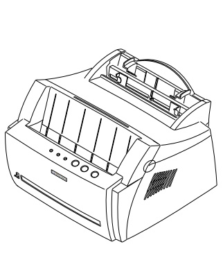 Komatsu Wa250 3mc Wheel Loader Operation Maintenance Manual