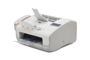 Canon Faxphone L90/L140/L160/L230 Series FAX-L140 Mono Laser Fax/Printer Service Repair Manual