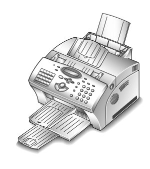 Samsung FACSIMILE Msys 5150 / Msys 5200 / SF-5800 / SF-5800P Service Repair Manual