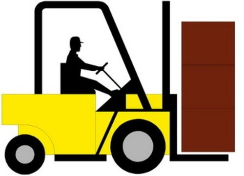 HYSTER S70-100XM, S80-100XMBCS, S120XMS, S100XM-PRS FORKLIFT SERVICE & PARTS MANUAL (F004)