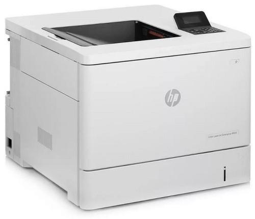HP Color LaserJet Enterprise M552, M553,MFP M577 Service Repair Manual