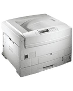 OKI C9400/C9200 Color LED Page Printer Service Repair Manual