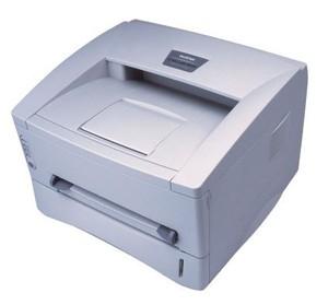Brother HL-1240 / HL-1250 Laser Printer Service Repair Manual