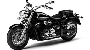 2007 YAMAHA XVS1300A(W) MOTORCYCLE SERVICE REPAIR MANUAL