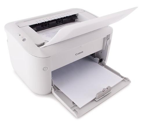 Canon LBP6000 / LBP6018 / LBP3010 / LBP3100 / LBP3150 Series Laser printer Service Repair Manual