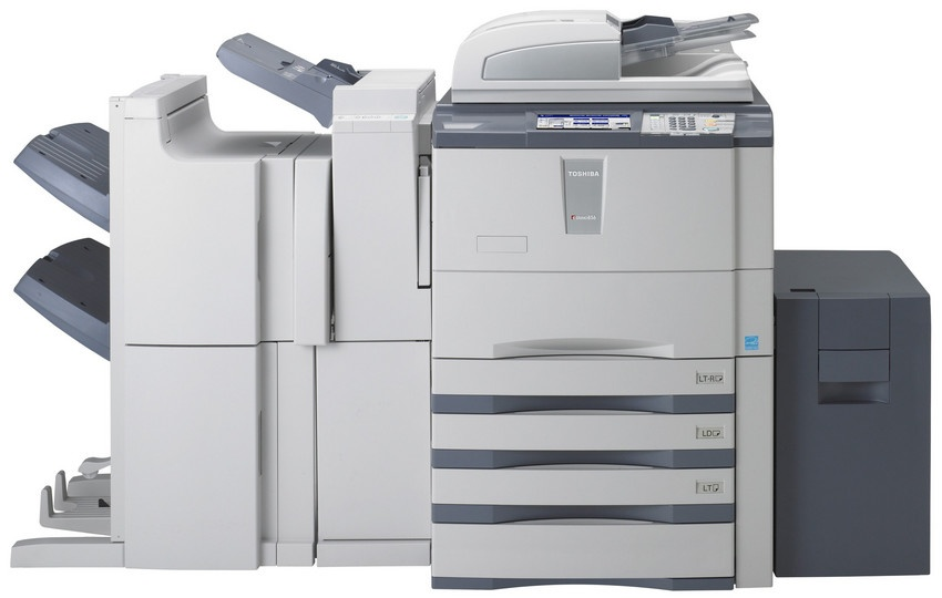 toshiba e studio 556 656 756 856 557 657 757 857 multi rh sellfy com Toshiba E Studio Printer Drivers Toshiba E Studio 2051C Copier