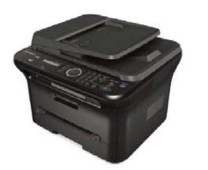 Samsung SCX-4600/SCX-4623 series SCX-4600/SCX-4623F/SCX-4623FN Multi-Function Printer Service Manual