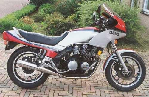 yamaha xj750x xj700x service repair manual rh sellfy com