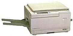 Canon NP-1215 Parts Catalog