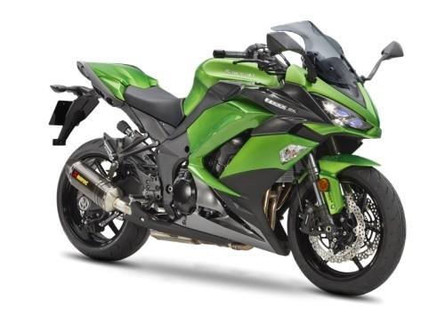 KAWASAKI Z1000SX,Z1000SX ABS,Ninja 1000,Ninja 1000 ABS MOTORCYCLE SERVICE MANUAL 2011-2012 DOWNLOAD
