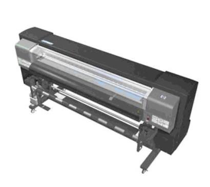 HP DesignJet 9000s Series Printers Service Repair Manual