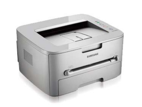 Samsung ML-2525W Printer Smart Panel Drivers for Windows XP
