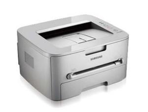 Samsung ML-1910/ML-1915/ML-2525/ML-2525W/ML-2580N Laser Printer Service Repair Manual