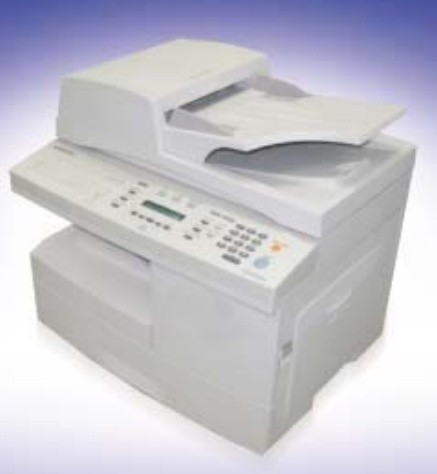 Samsung SCX-6322DN, SCX-6322DN/XAZ Digital Laser Multi-Function Printer Service Repair Manual