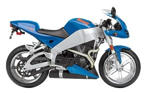 2003 BUELL XB9R FIREBOLT MODEL MOTORCYCLE SERVICE REPAIR MANUAL