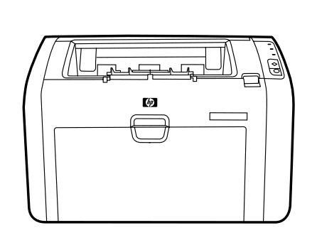 hp laserjet 1022 1022n 1022nw series printer service rh sellfy com HP 1022 Class Driver service manual hp laserjet 1022