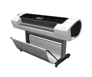 HP Designjet T1100/T1100ps/T610/T1120/T1120ps/T620 series printer Service Repair Manual