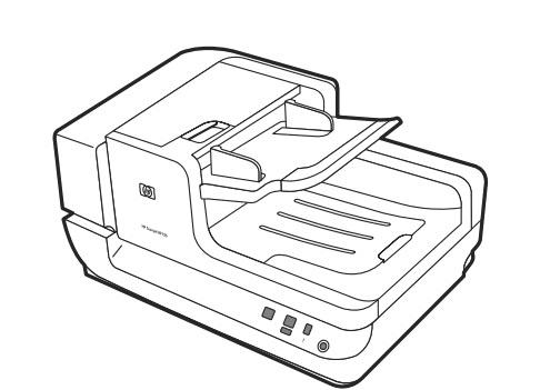 hp scanjet n9120 service repair manual digital download rh sellfy com hp scanjet n9120 service manual hp scanjet n9120 manual pdf