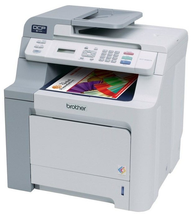 Brother dcp-9040cn mfp download instruction manual pdf.