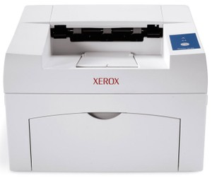Xerox Phaser 3124, Phaser 3125 Laser Printer Service Repair Manual