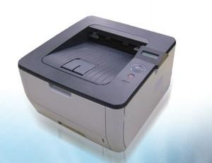 Samsung ML-2855ND Laser Printer Parts Catalog
