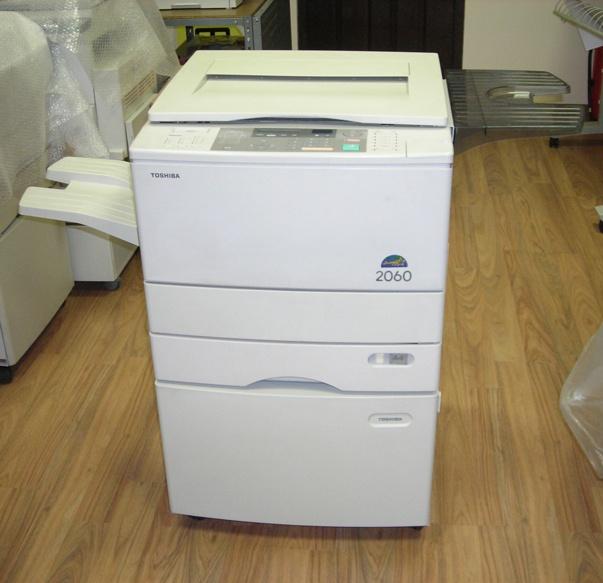toshiba 2060 2860 2870 plain paper copier service repa rh sellfy com toshiba 1560 photocopier service manual Toshiba Photocopiers E 195