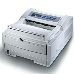OKI OKIPAGE 12i LED Page Printer Service Repair Manual