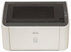 Canon LBP3000, LBP2900 Series Laser Beam Printer Service Repair Manual