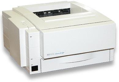 hp laserjet 5p 5mp 6p 6mp printer c3150a c315 rh sellfy com HP LaserJet 6MP Driver Windows 7 HP LaserJet 6P Troubleshooting