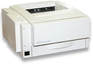 HP LaserJet 5P / 5MP / 6P / 6MP Printer (C3150A / C3155A / C3980A / C3982A) Service Repair Manual