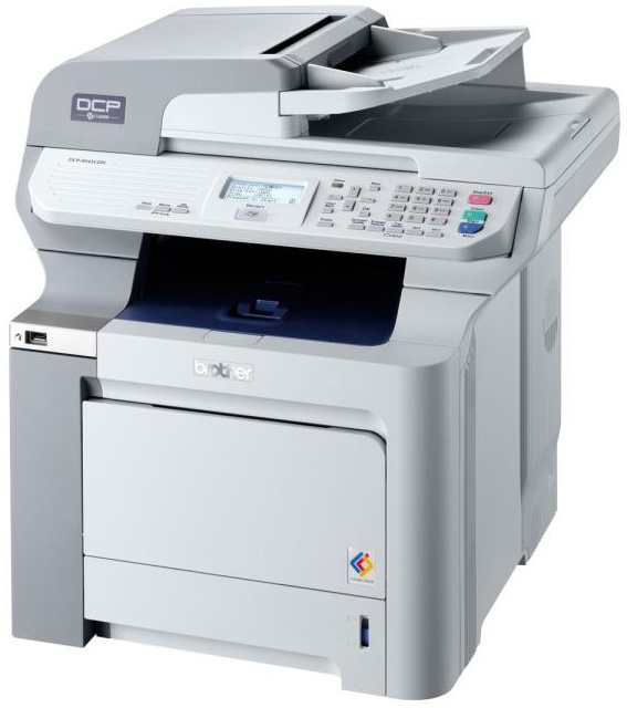 brother dcp 9045cdn mfc 9840cdw color laser printer s rh sellfy com brother mfc-9840cdw driver brother mfc-9840cdw twain driver
