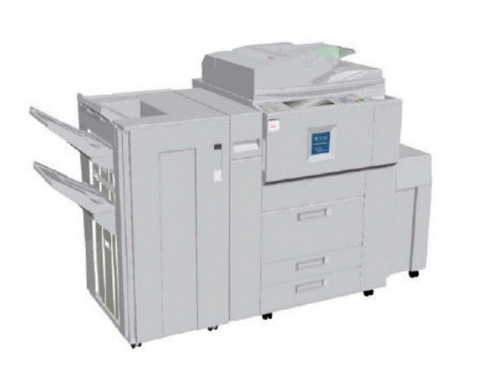 RICOH Aficio 1060/1075/2060/2075/2060 SP/2075 SP/2051/2051 SP, AP900 Service Repair Manual