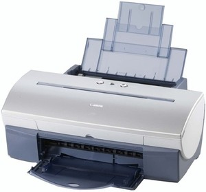Canon i550 / i850 / i950 Color Bubble Jet Printer Service Repair Manual