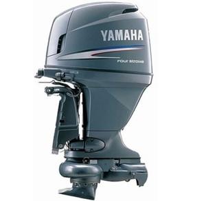 Yamaha Mercury & Mariner outboard 2.5 - 225hp 4 Stroke Engines Service Manual 1995-2004 Download
