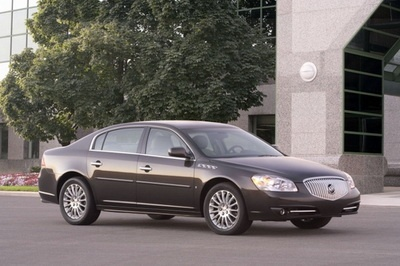 buick lucerne service repair manual 2006 2009 download rh sellfy com 2009 Buick Lucerne Problems Inside 2009 Buick Lucerne