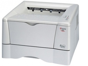 Kyocera mita FS-1000 / FS-1000+ Laser Printer Service Repair Manual + Parts Catalog