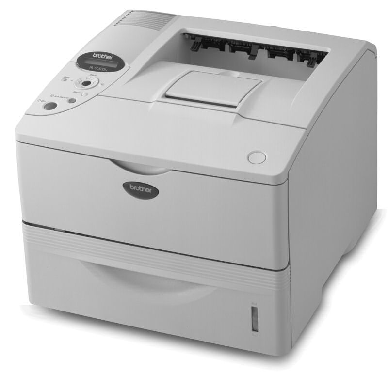 Brother HL-6050DN Printer Windows 8 Driver Download