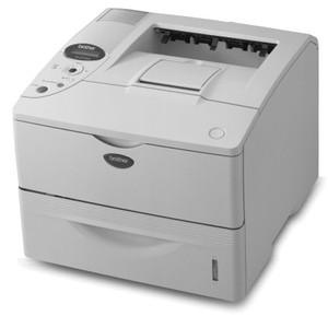 Brother HL-6050, HL-6050D, HL-6050DN Laser Printer Service Repair Manual